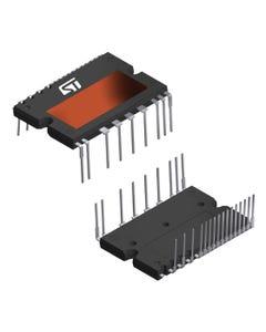 STIB1060DM2T-L