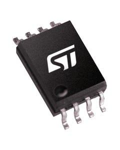 STM32G031J6M6
