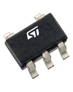 TSV611ILT