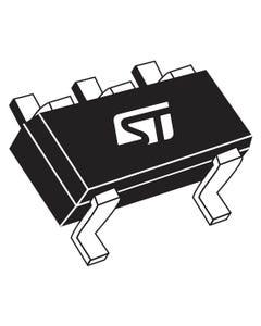 STLQ020C18R