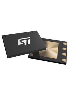 ST25DV04K-IER8C3