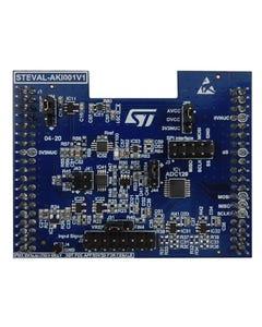 STEVAL-AKI001V1