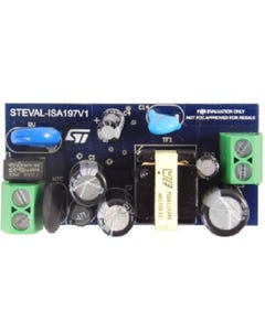 STEVAL-ISA197V1