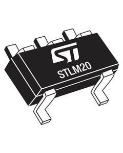 STLM20W87F