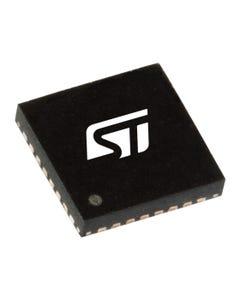 STM8AL3166UCY