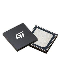 ST7580