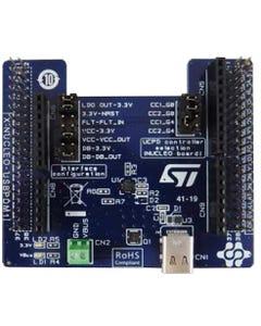 X-NUCLEO-USBPDM1